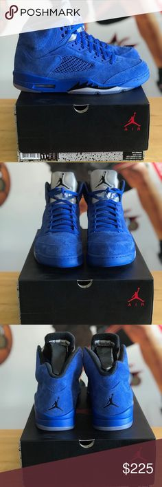 c909b900d4c625 Shop Men s Jordan size Sneakers at a discounted price at Poshmark. No  trades‼ Price is firm‼ .