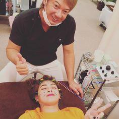 2016/11/19 07:18:20 cocoronakahara Cocona Co.,Ltd 332-0015 Japan Saitama Kawaguchishi  Kawaguchi 6-2-9 1F COCONA  JR keihintohoku line KAWAGUCH Station ⚠️ (Not Nishikawaguchi) EXIT nishiguchi  Facebook Page : Cocona Facebook : Cocoro Nakahara  Monday~Friday Am9:00~Pm12:30,Pm14:00~18:30 Saturday Am9:00~Pm12:30 Sunday Am9:00~Pm12:30,Pm14:00~17:00 Wednesday closed  Reservation !!! 048-271-9911  080-4883-0623 Evelyn  #Whitening #cocoronakahara #acupuncture #cocona #cosmeticacupuncture…