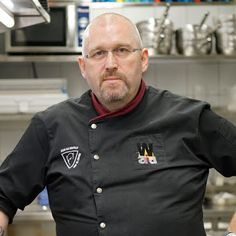 Restaurant Die Waid – Google+ Chef Jackets, Polo Shirt, Polo Ralph Lauren, Restaurant, Sign, Google, Mens Tops, Shirts, Fashion
