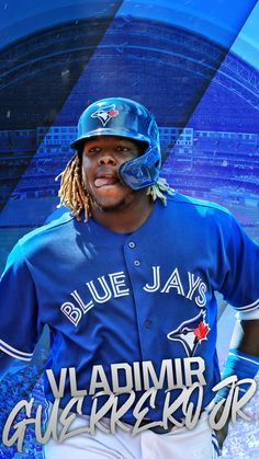 Toronto Blue Jays Big Four Wallpapers on Behance Baseball Wallpaper, Mlb Wallpaper, Wallpaper Designs, Baseball Posters, Chicago Cubs Baseball, Mlb Players, American League, The Big Four, Toronto Blue Jays