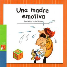 [C] CUENTOS EN POWERPOINT - Educacion preescolar zona 33 Spanish Lessons, Teaching Spanish, Spanish Memes, Reading Time, Working With Children, School Counseling, Reading Comprehension, Kids Playing, Activities For Kids