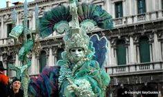Risultati immagini per maschere veneziane