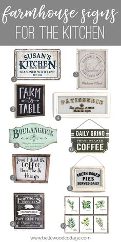 32 best kitchen wall sayings images diy ideas for home kitchen rh pinterest com