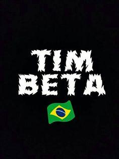 #TimBeta #TimBetaLab #BetaAjudaBeta