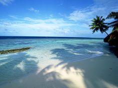 beach  widescreen retina imac