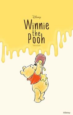 177 Best Pooh Bear Wallpaper Images In 2020 Pooh Bear