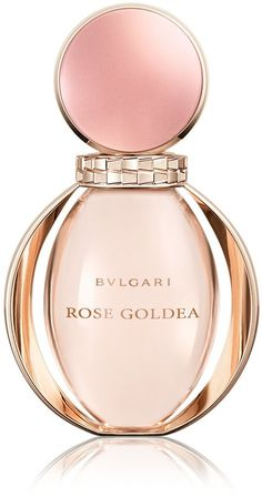 Perfume Emporium has discounted prices on Bvlgari Rose Goldea perfume by Bvlgari. Save up to off retail prices on Bvlgari Rose Goldea perfume. Perfume Rose, Bvlgari Rose, Perfume Scents, Cosmetics & Perfume, Fragrance Parfum, New Fragrances, Perfume Oils, Perfume Collection, Beauty Products