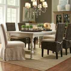 1000 Ideas About Area Rug Placement On Pinterest Rug Placement Rug Size G