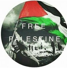 Free Palestine one of the best...