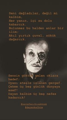 Muhammed Sav, I Still Want You, Good Sentences, Quotations, Poems, I Am Awesome, Sad, Peace, Sayings