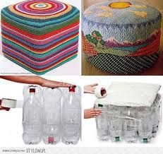 Znalezione obrazy dla zapytania recykling materiałowy