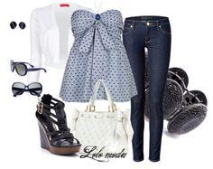 LOLO Moda: Lolo moda summer fashion 2014, http://www.lolomoda.com/