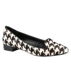 SOLANSKA by Aldo shoes