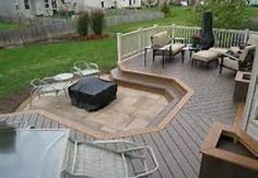 Can You Add Railing To A Deck After Its Been Builtwood Plastic Composite In Lithuaniainstallation Of Wood Floor Natural