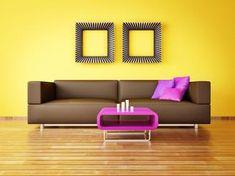 Você esta pensando em cwonstruir? Deseja encontrar dicas de decoração para sua casa ou apartamento? Encontrou o lugar certo, dicas incríveis e diversificadas, desde os alicerces até a decoração interna.