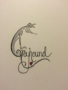 This could totally be my next tattoo