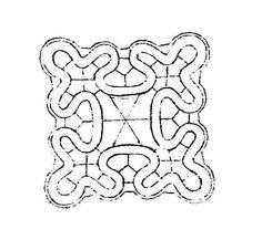 disegno_centro Lacemaking, Lace Heart, Lace Jewelry, Antique Lace, Bobbin Lace, Bruges, Lace Detail, Fiber Art, Macrame