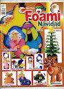Revista Navidad Foami nº 14 - Mary Carmen 2 - Álbumes web de Picasa