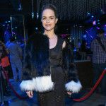 21 Closet Questions with Taryn Manning #redcarpetlife