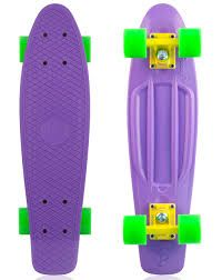 Penny Board!!!!!!! Idk why but I want one!