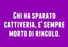 Verona, Gandhi, Funny, Quotes, Life, Smile, Strong, Sarcasm, Humor