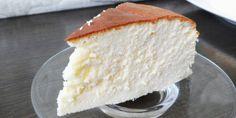 Najbolji recepti na jednom mjestu Torte Cake, Cake Bars, Sweet Recipes, Cake Recipes, Dessert Recipes, Torte Recepti, Japanese Cheesecake, Serbian Recipes, Serbian Food