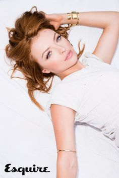 Makeup by #SigmaPRO Violeta Meyners on Francesca Eastwood using Sigma Beauty