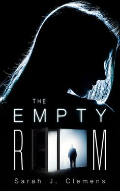 The Empty Room debut mystery novel by Sarah Clemens, in stores now.