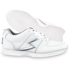 a1d397ca8e $14.95 Zoe Revolution Cheerleading Shoe Cheerleading Shoes, Cheer Shoes,  Cheer Mom, Cheer Stuff