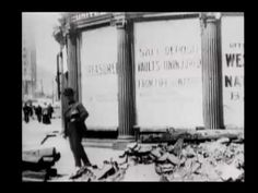 SUMMARY This film shows the aftermath of the San Francisco earthquake of April and the devastation resulting from the subsequent three-day fire. San Andreas Fault, San Francisco Earthquake, Central California, American Life, Short Films, Library Of Congress, Number 2, World History