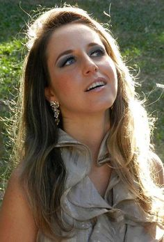 Beleza:Melissa Pazos Moda: Juliana Matola Ensaio fotográfico para Thompsson Jóias.