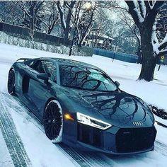 ♥♥♥ #luxurycars