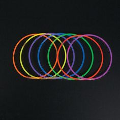 Value Glow Necklace Assortment - OrientalTrading.com-You can use these in LG Week 1 for game and for C45 SG game that same week.