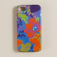 j.crew has iphone covers? suhweet