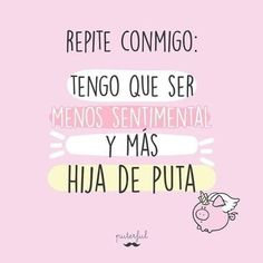 Me dicen romeo! Motivacional Quotes, Funny Quotes, The Words, Motivational Phrases, Inspirational Quotes, Love Phrases, Little Bit, Spanish Quotes, Birthday Quotes