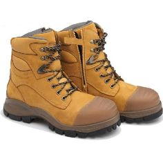 d5eec6bd0e67aa Online Mens Safety Lace Up Boots Sydney