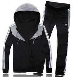 Спортивный костюм Adidas купить недорого в Украине - интернет-магазин SHMOT.com.ua. Артикул: 1898