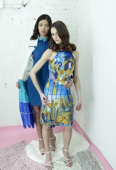 b71f1237ace Valentina Dress