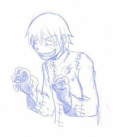 Soul Eater Stein, Soul Eater Funny, Anime, Geek Stuff, Fandom, Spirit, Scrappy Quilts, Stones, Geek Things