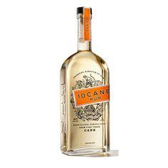The 10 Best rums Best Cigar Humidor, Cigar Gifts, Good Rum, Birthday Presents For Men, Rum Bottle, The 10, Bottle Design, Label Design, Ale