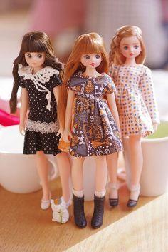 aram doll - Google Search Asian Fashion, Retro Fashion, Kawaii Doll, Asian Doll, Anime Dolls, Doll Parts, Little Doll, Doll Toys, Barbie Dolls