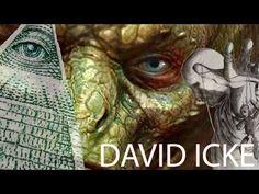 176 best david icke images on pinterest illuminati aliens and illuminati reptilians the manipulation of reality david icke youtube fandeluxe Image collections