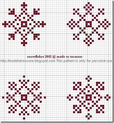 Thrilling Designing Your Own Cross Stitch Embroidery Patterns Ideas. Exhilarating Designing Your Own Cross Stitch Embroidery Patterns Ideas. Tiny Cross Stitch, Cross Stitch Cards, Cross Stitch Borders, Cross Stitch Designs, Cross Stitching, Cross Stitch Embroidery, Embroidery Patterns, Cross Stitch Patterns, Christmas Table Cloth