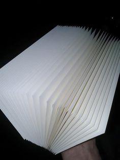 ESKÜVŐI KALLIGRÁFIA: Kézzel írt esküvői meghívók, egy kis werk. Little werk on wedding stationary :)