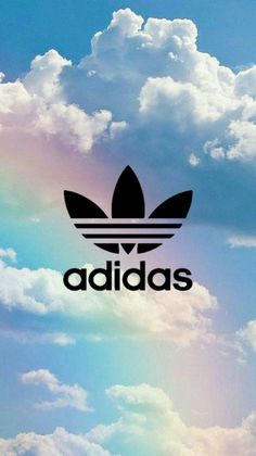 Adidas wallpaper wallpapers for free download about