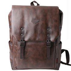 5c940ba977f3 Best Backpacks for College Laptop Backpack for Men