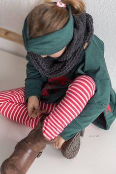 Winter, Inspiration, Fashion, Biblical Inspiration, Moda, Fashion Styles, Fashion Illustrations, Winter Fits, Fashion Models