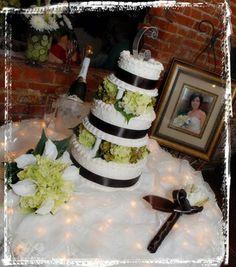 Cajun Wedding Ideas   Cajun Cafe Events & Catering