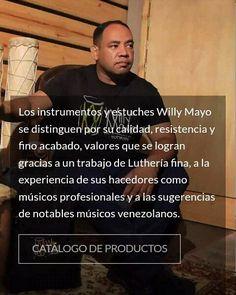 Uno de los últimos sitios web realizados por @rubenmedios con jekyll y foundation / The last website made with jekyll and foundation - www.willymayo.com.ve  #websites #sitioweb #webdevelopment #desarrolloweb #webdesign #diseñoweb #jekyll #ruby #nodejs #html #css #javascript #music #musica #luthier #venezuela #musico #musician #tambores #percusion #percusion #instruments #instruments #code #codigo #consola #terminal #console #rubygems