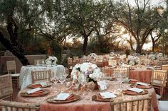 stellar-events-pic-blush-wedding